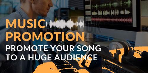Musicworx, Music Worx, Music Promotion Services, djworx, musicworks, Digital music promotion