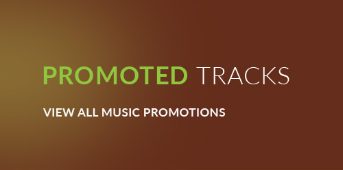 Musicworx, Music Worx, Music Promotion Services, djworx, musicworks, Digital music promotion