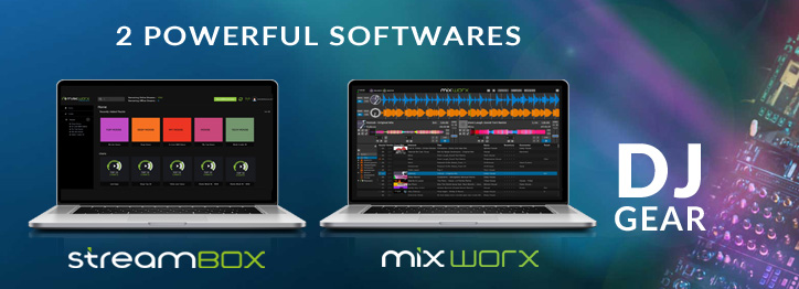 Musicworx, Music Worx, Music Promotion Services, djworx, musicworks, Label promotion Services, DJworks