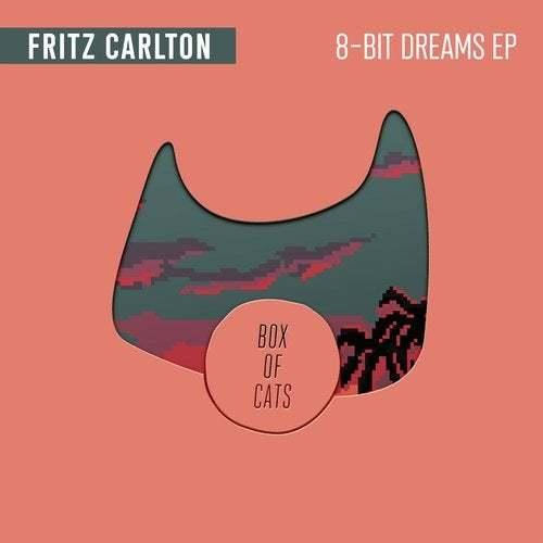 Fritz Carlton