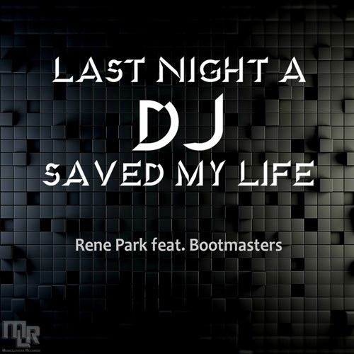 Rene Park Feat. Bootmasters