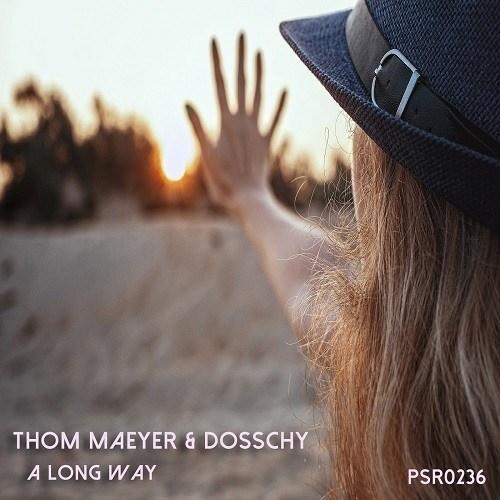 Thom Maeyer & Dosschy