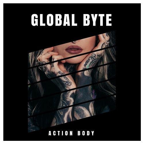 Global Byte