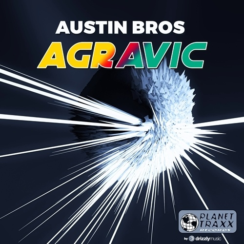 Austin Bros