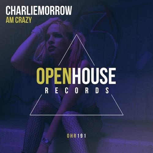 Charliemorrow