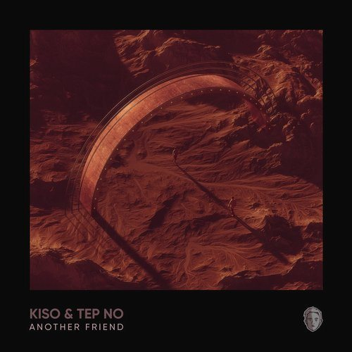 Kiso & Tep No