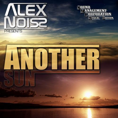 Alex Noiss