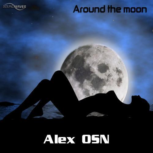 Alex Osn