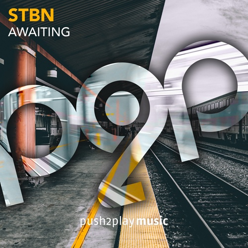 Stbn