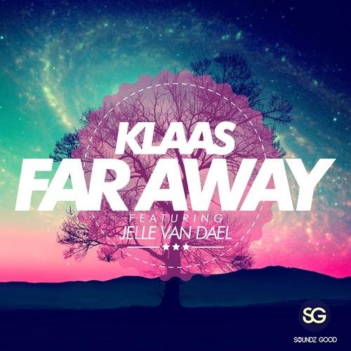 Klaas Feat Jelle Van Dael