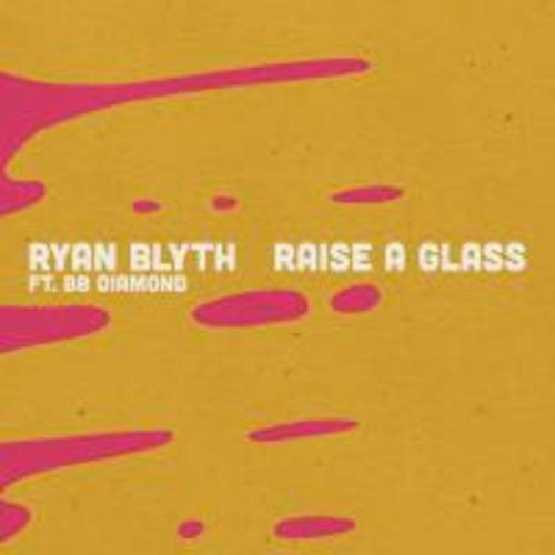 Ryan Blyth Feat. Bb Diamond