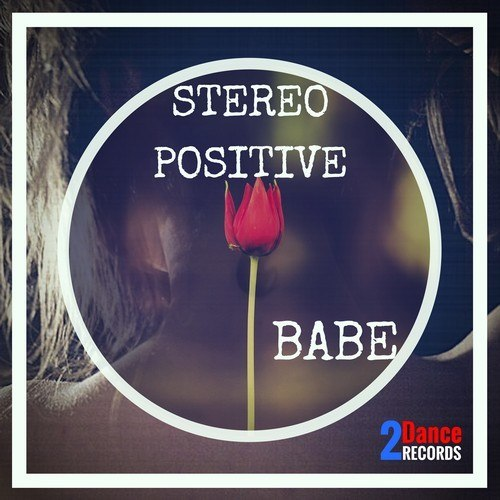 Stereo Positive