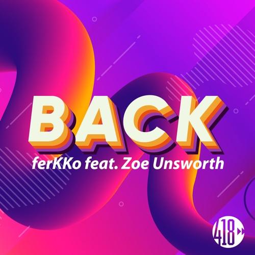 Ferkko Feat. Zoe Unsworth