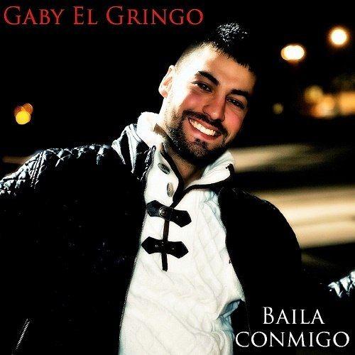 Gaby El Gringo