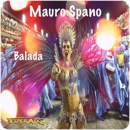 Mauro Spano
