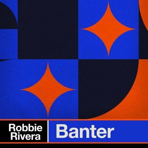 Robbie Rivera, She Koro-banter