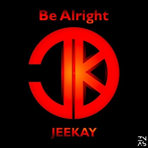 Jeekay