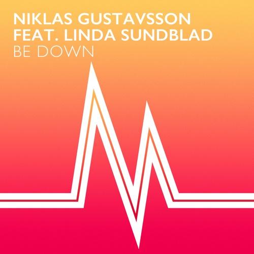 Niklas Gustavsson Feat. Linda Sundblad