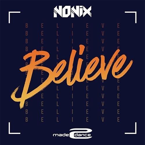 Nonix