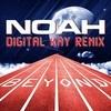 Music charts, DJ Charts, DJ Charts Top 50, top 50 dj charts, musicworx, djworx, music promotion services, dj music pool