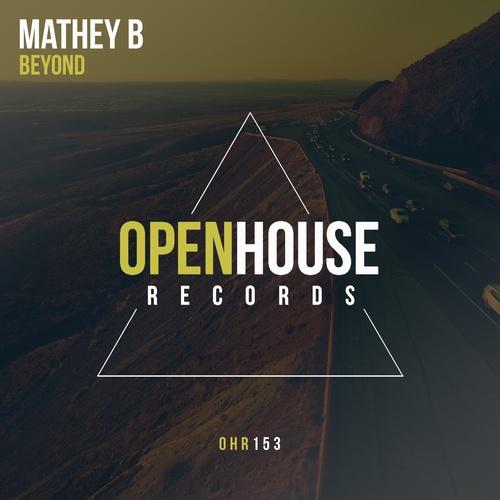 Mathey B