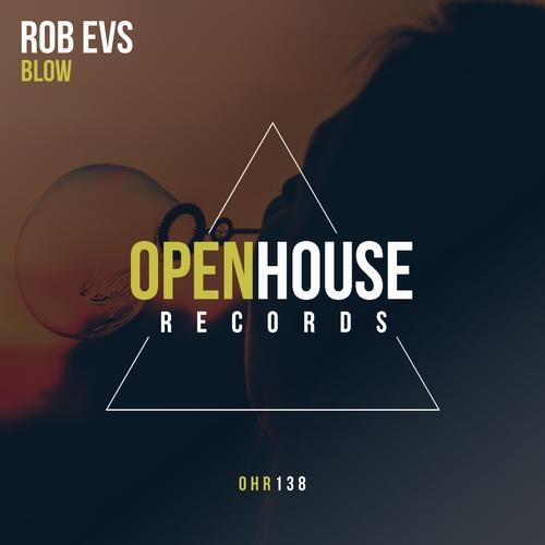 Rob Evs