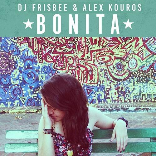Dj Frisbee & Alex Kouros