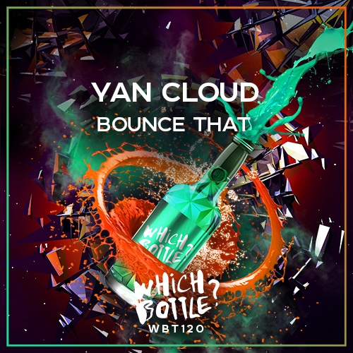 Yan Cloud