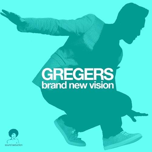 Gregers