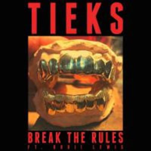 Tieks Feat. Bobii Lewis