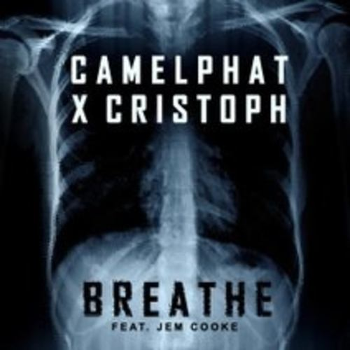 Camelphat X Cristoph Feat. Jem Cooke