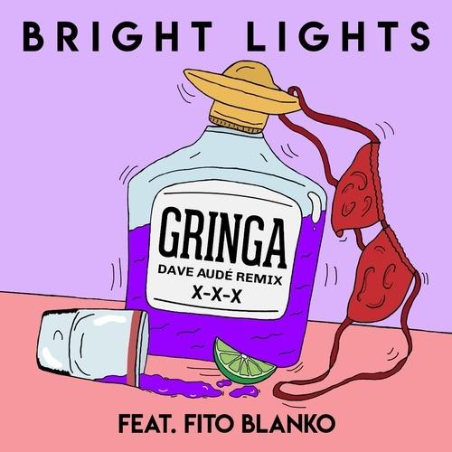 Gringa Feat. Fito Blanko