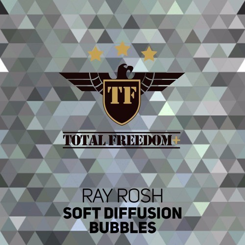 Ray Rosh