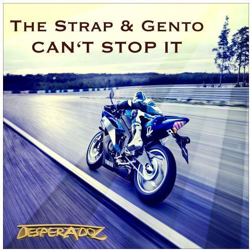The Strap & Gento