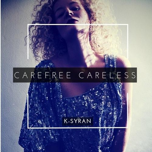 K-syran