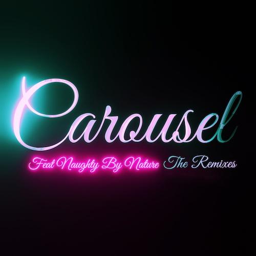 Carousel The Remixes