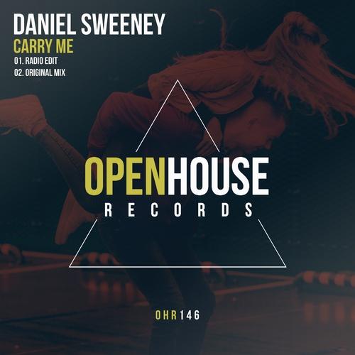 Daniel Sweeney