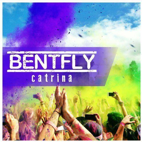 Bentfly