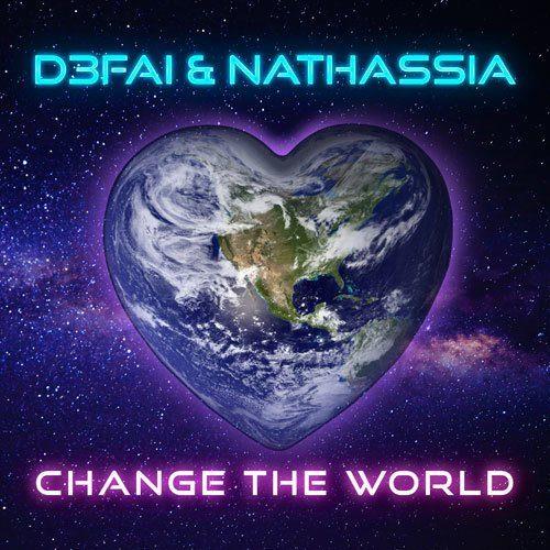 D3fai & Nathassia