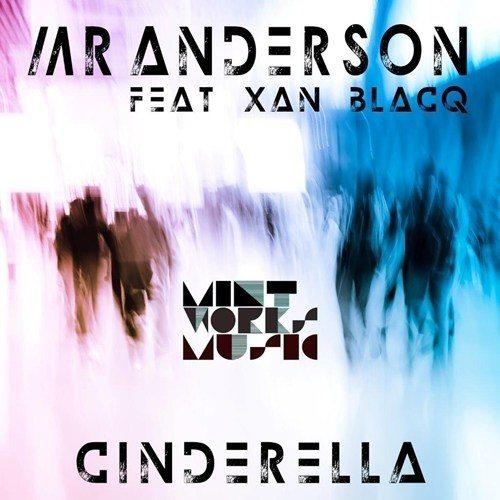 Mr. Anderson Feat. Xan Blacq