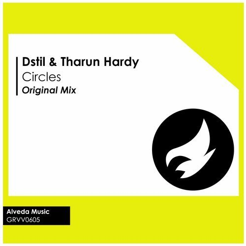Dstil & Tharun Hardy