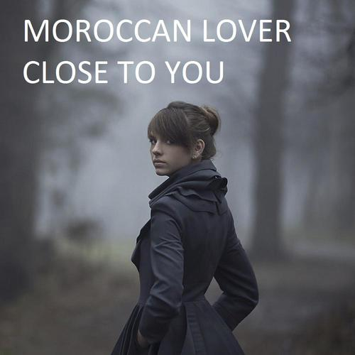 Moroccan Lover