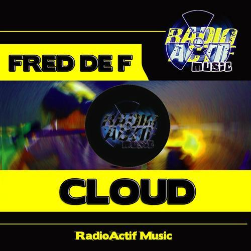 Fred De F
