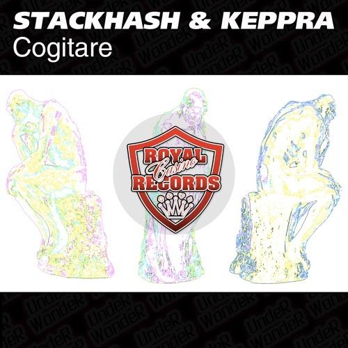 Stackhash & Keppra