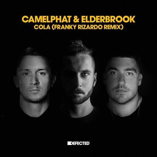 Camelphat & Elderbrook