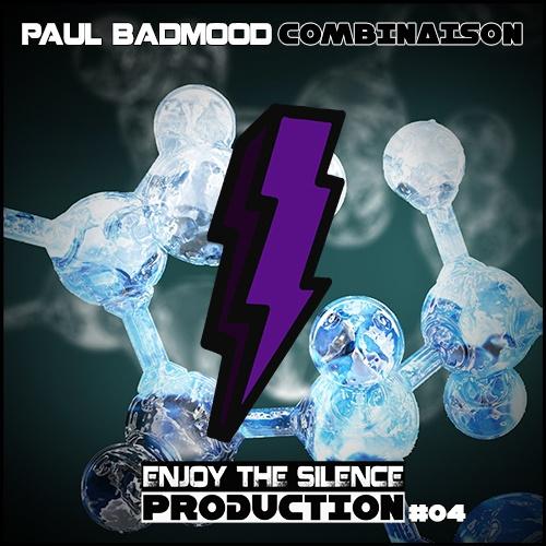 Paul Badmood