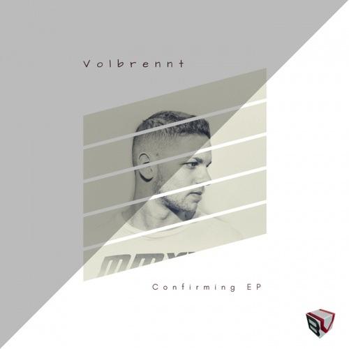 Volbrennt