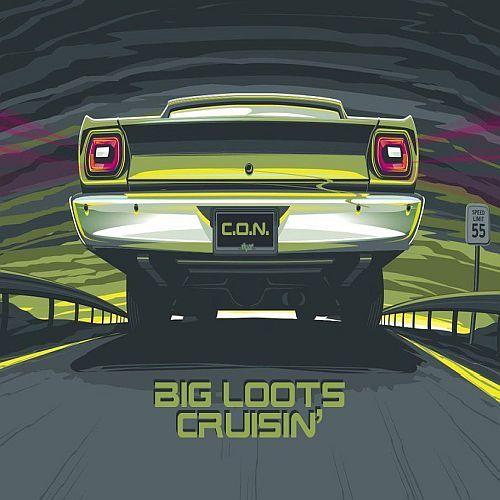 Big Loots
