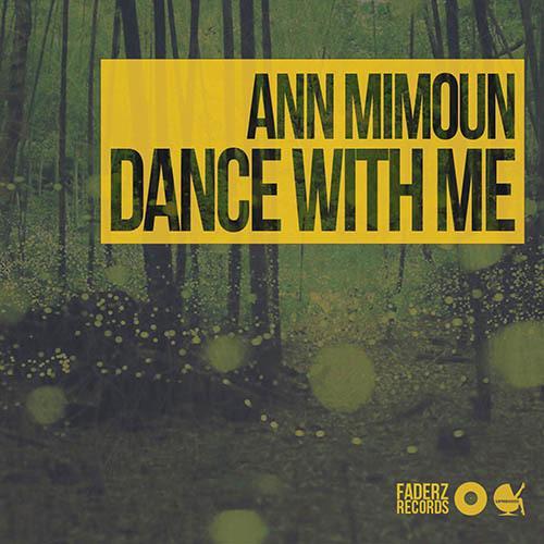 Ann Mimoun
