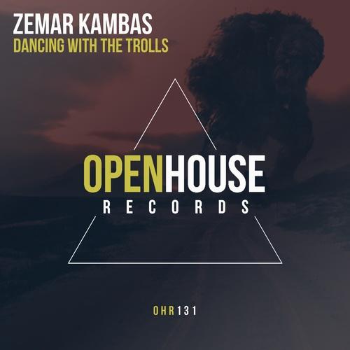 Zemar Kambas